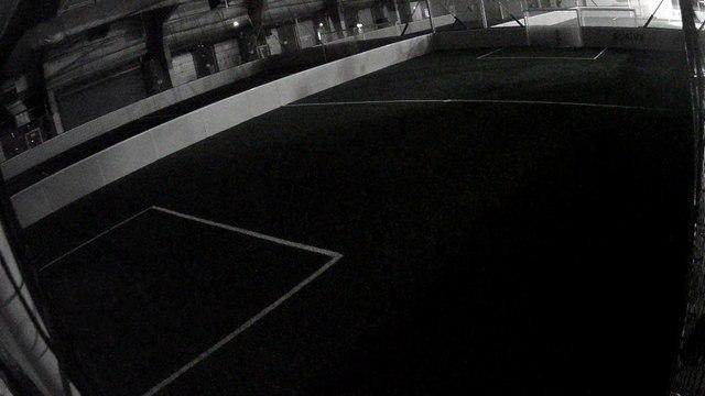 06/16/2019 00:00:04 - Sofive Soccer Centers Rockville - Anfield