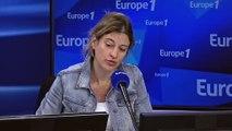 """Juliette Méadel sur le service national universel : """"Pendant 15 jours vous allez apprendre à sauver, à réagir en cas d'urgence"""""""