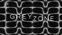 Greyzone (No Way Out) Folge 2 - Die erste Mission