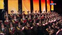 Катюша пианино (katyusha piano) - video dailymotion