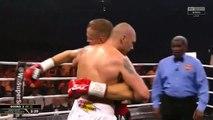 Mairis Briedis vs Krzysztof Glowacki Full Fight HD