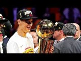 Jeremy Lin Finally Wins A NBA Championship Before Carmelo - Chris Paul Without A Sweat In Game 6-