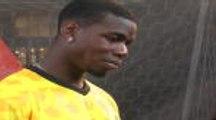 """Transferts - Pogba : """"Le bon moment pour relever un nouveau challenge"""""""