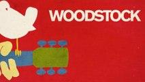 Le festival Woodstock 50 a du plomb dans l'aile