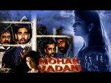 Mohan Vadani (MO) Full Hindi Dubbed Movie Trailer 2019 ¦¦ Zee Cinema --