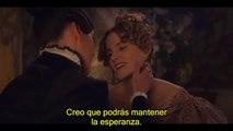 Anne Lister and Ann Walker part 7 | Gentleman Jack 1x01
