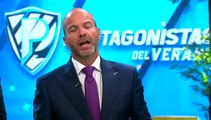 Raul Jimenez en la Selección Azteca. | Azteca Deportes