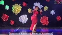 Tatyana Arshakyan - Ah ya donia  0 رقص على اغنية اه يا دنيا