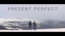 PRESENT PERFECT (2017) Trailer VOST-ENG - THAI