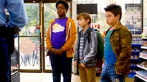 Good Boys - Official Trailer