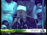 Abdussamed Zumer 2