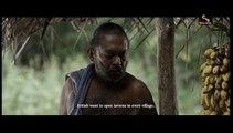 Nidahase Piya DS (2018) - Part 02   Sinhala Movie   English