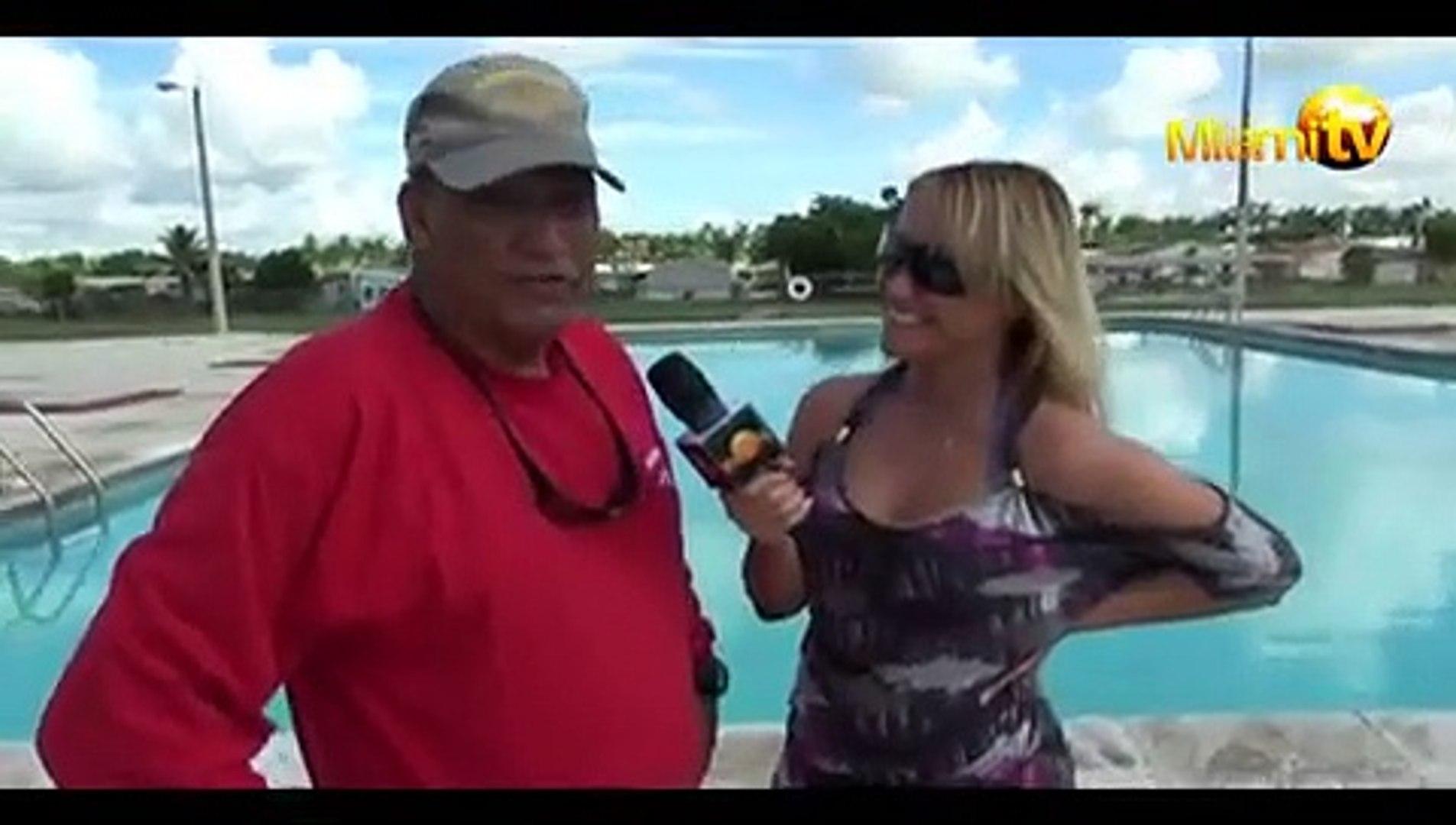 Miami jenny Jenny Scordamaglia