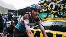 """Critérium du Dauphiné 2019 - Romain Bardet : """"Ce n'est pas un bon bilan... mais c'est comme ça !"""""""