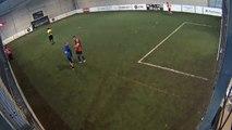 Equipe 1 Vs Equipe 2 - 16/06/19 18:38 - Orleans Ingré (LeFive) Soccer Park