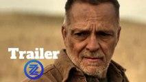 Desolate Trailer #1 (2019) Will Brittain, Callan Mulvey Drama Movie HD