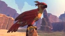 Falcon Age - Bande-annonce PC