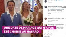 """Mariage de Laura Smet : Nathalie Baye, """"maman extrêmement heureuse"""", partage une photo des mariés"""