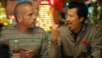 Made in China - Bande annonce HD