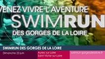 Toutes vos sorties dans la Loire!