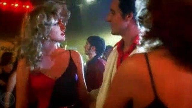 Cold Case Season 1 Episode 15 Disco Inferno