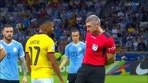 Uruguay vs Ecuador 4-0 All Goals & Highlights