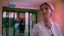 -Hijas de la luna Capitulo 24 (HD)