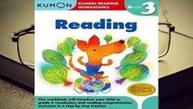 Full version  Grade 3 Reading Complete
