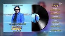 Pashto New Song Gul Panra | Zubair Nawaz Nazia Iqbal Irfan Kamal kashmala Gul