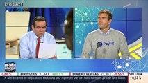 PayFit digitalise les ressources humaines - 17/06