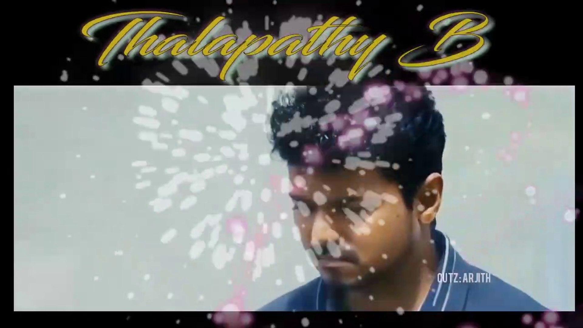 vijay birthday whatsapp status|thalapathy Vijay status|subscribe free|thalapathy vijay birthday stat