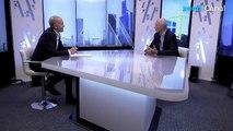 Les actionnaires face à la réforme de l'entreprise [Jean-Florent Rérolle]
