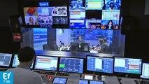 """Une radio flamande diffusera en boucle pendant cinq jours """"Les lacs du Connemara"""""""