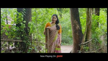 Broken Heart - Sad Songs From Gopi Sundar | Video Jukebox