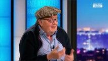 Jean-Luc Mélenchon : Bernard Mabille voulait voter pour lui (Exclu Vidéo)