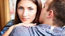 Ces 5 signes astrologiques ne tombent pas amoureux facilement mais quand ils aiment ils donnent tout...