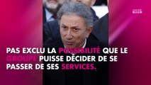 Michel Drucker : Admiratif de Cyril Hanouna, il l'encense