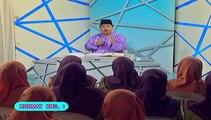 Tanyalah Ustaz (2014) | Episod 6