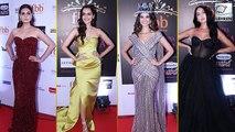 Femina Miss India Grand Finale 2019   Manushi Chhillar, Dia Mirza And Neha Dhupia