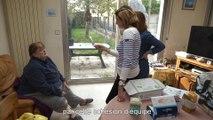 La télémédecine, vecteur de solidarités territoriales