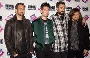 Bastille's new album looks at social media addiction