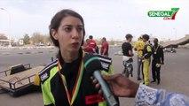Sports automobile- 12ème édition du Championnat du Sénégal de Karting