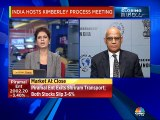 India will continue to engage with the US on a range of issues, says Alok Vardhan Chaturvedi of DGFT