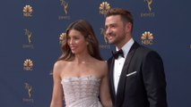Justin Timberlake praises wife Jessica Biel amid vaccination controversy