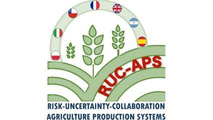 UT1C_RUC-APS project _ Pascale Zaraté presentation_