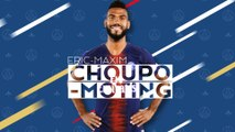 Best of 2018-2019 : Choupo-Moting