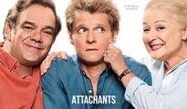 Beaux-parents Film avec Josiane Balasko, Didier Bourdon, Bruno Bénabar, Charlie Bruneau