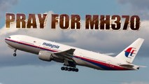 The Ongoing Mystery of Flight MH370
