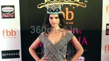 Red Carpet of Miss India 2019 Grand Finale with Bollywood Celebs