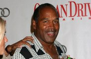 OJ Simpson joins Twitter and vows to 'set record straight'